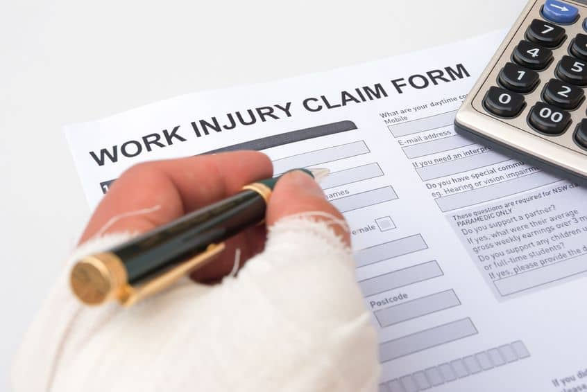 What Is Workers Comp, and Do You Need it for Your Business?