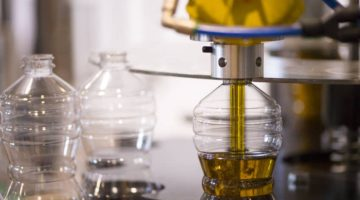 Tin Filling Machines: All You Need to Know