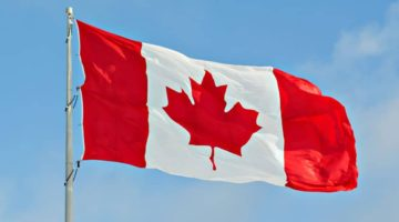 Follow This Guide To Move To Canada For Work