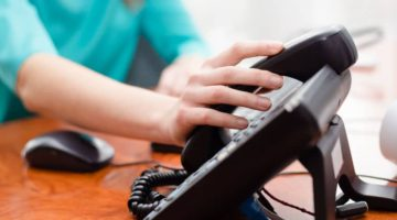 Why Businesses Should Be Using VoIP in 2021