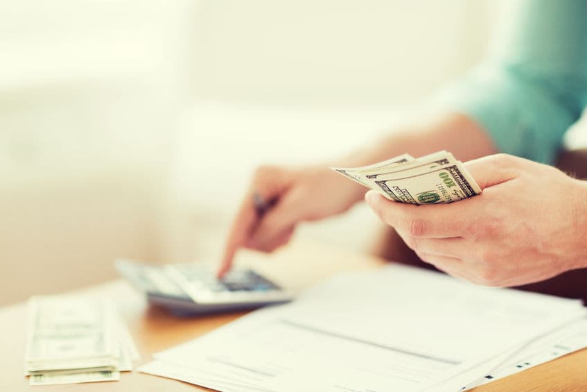 How to Streamline Your Cash Flow in Times of Uncertainty