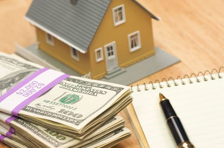 Need Funding for Your New Business? Try a Home Equity Loan