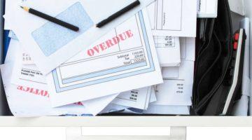 How Debt Settlement Attorneys Can Help Companies