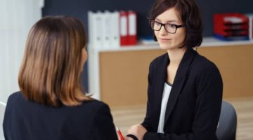 4 Ways to Become a More Effective Boss and Leader