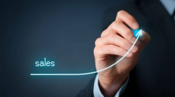 4 Ways High Quality Leads Can Propel Your Sales Growth