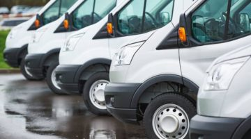 How to Introduce Fleet Management Tracking to Your Business