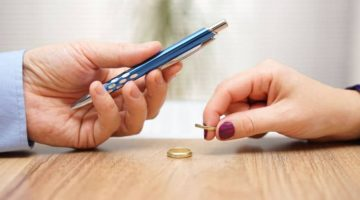 Dividing a Business in Divorce: Here's What You Need to Know
