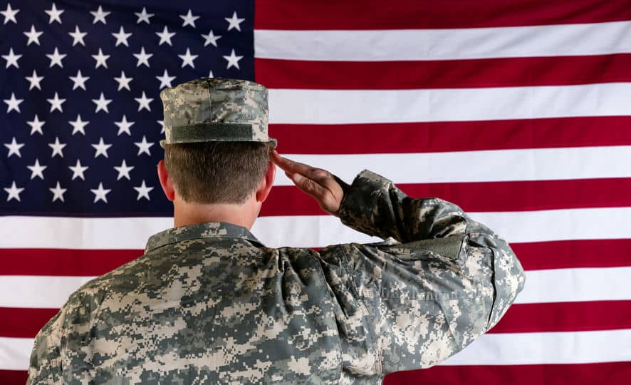 Top Tips for Veterans Looking to Start a Small Business