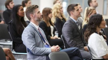 Tips for Planning Successful Business Seminars