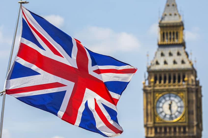 Planning and Starting Your Business in the UK