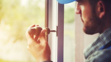 Making the Complex Simple: The Key to This San Jose Replacement Window Company's Success