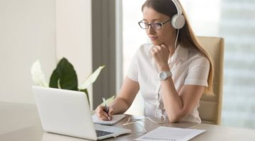 Aid and Extend Your Capabilities with a Virtual Assistant