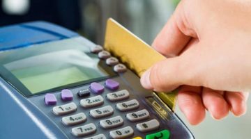 What You Need to Know before Getting a Credit Card