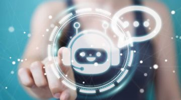 5 Excellent Reasons to Add Chatbots to Your Business