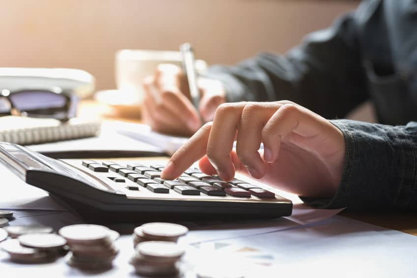 5 Essential Tips to Boost Your Business Finances