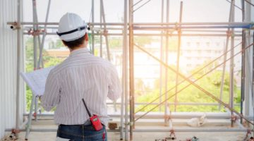 6 Tips for Reducing Small Business Construction Costs