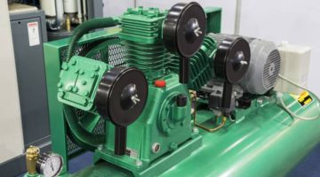 Why Is Regular Air Compressor Servicing Integral to Preventing Frequent Air Leakages?