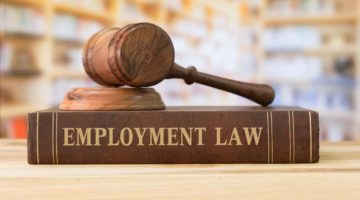 How to Avoid Employee Litigation