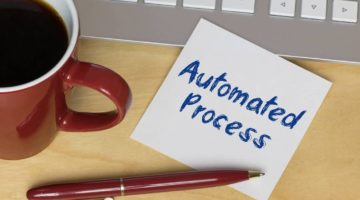7 Reasons Why You Need Task Automation for Your Small Business