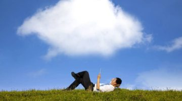 Digital Transformation Report Unveils How Cloud-Native Strategies Are Integral to Business Success