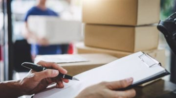 How You Can Ship Your Goods Cheaper Than You'd Think