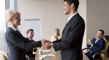 10 Ways Smart Businesses Can Get the Most out of Their Employees