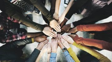 Boosting Morale in Your Small Team: a Guide for Managers