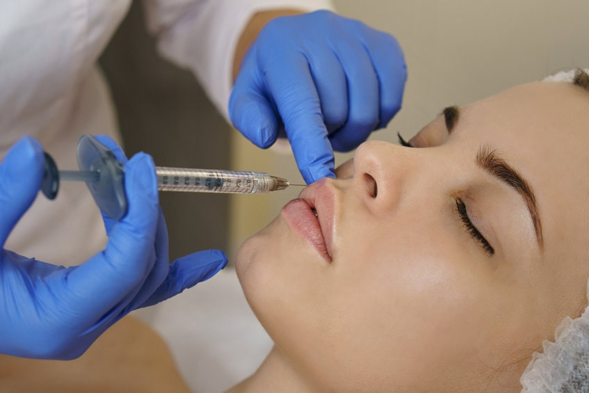 4 SEO Tips I Used to Help Grow My Plastic Surgery Practice
