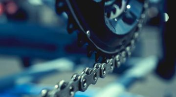 Re-Evaluate Your Supply Chain with Data-Driven Supply Chain Management