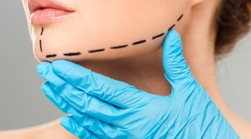 How Patient Reviews Can Skyrocket Your Plastic Surgery Practice