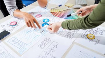 How to Use Design Thinking for Product Design