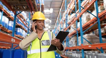 Advice for Businesses Struggling with Inventory Loss