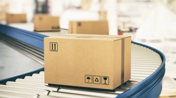 The Best Dropshipping Marketing Strategies for Ecommerce Brands