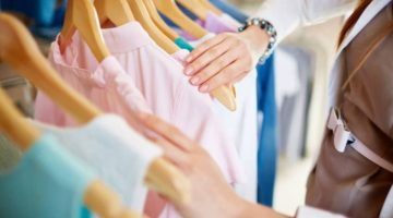 Ways to Make Your Clothing Business Stand Out