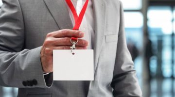The Benefits of Hosting a Virtual Trade Show