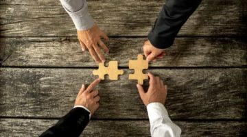 9 Tips for a Successful Business Acquisition