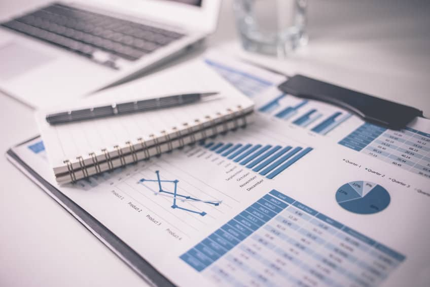Startup Financial Modeling: What Every Founder Should Know