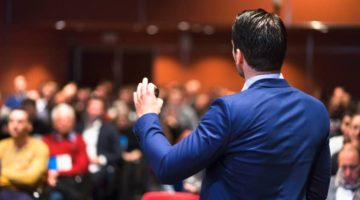 How Your Business Can Be Seen as an Industry Expert