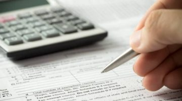 6 Overlooked Tax Credits for Small Business Owners
