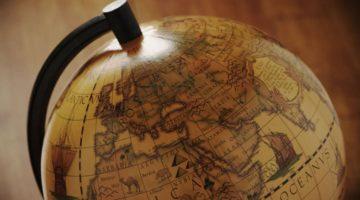 Steps of Getting a Legal Entity Identifier