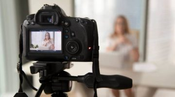 Video Marketing Could Take Your Business to a Whole New Level