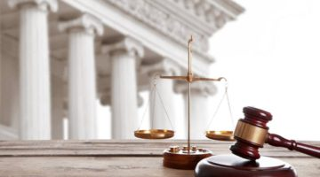 What to Know Before Starting Your Own Law Firm