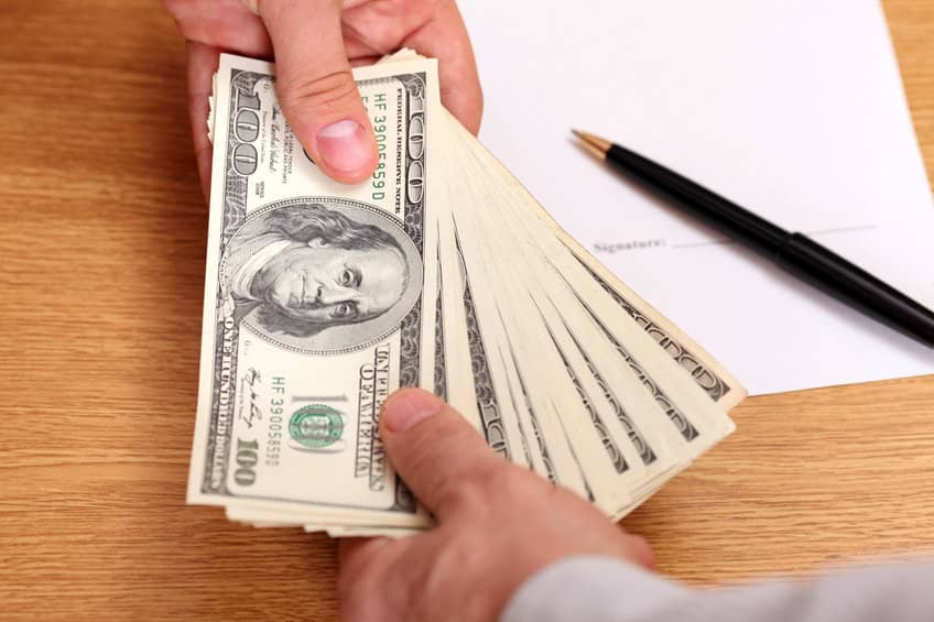 Do Title Loans Affect Your Credit Score?