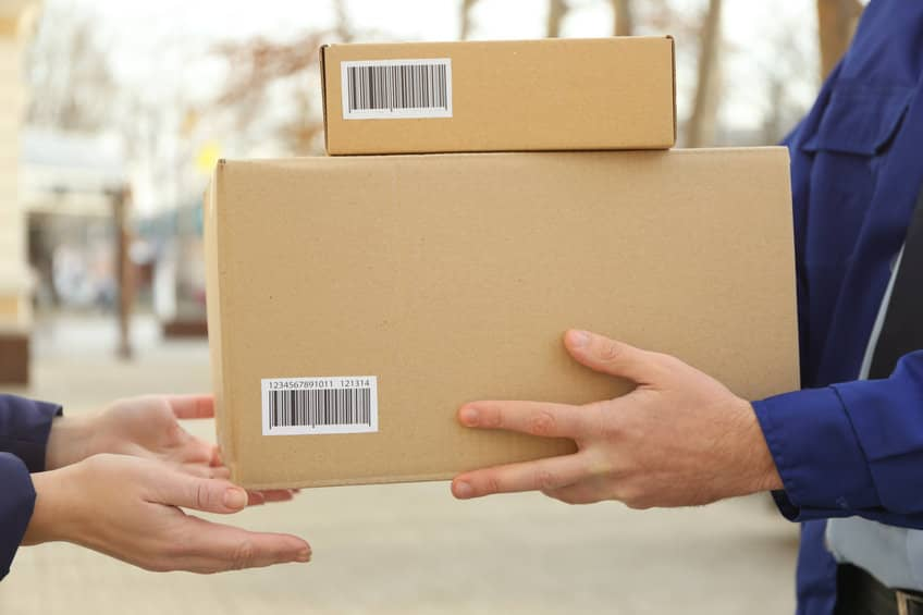 Main Considerations When Determining If You Should Sell Your Amazon Business
