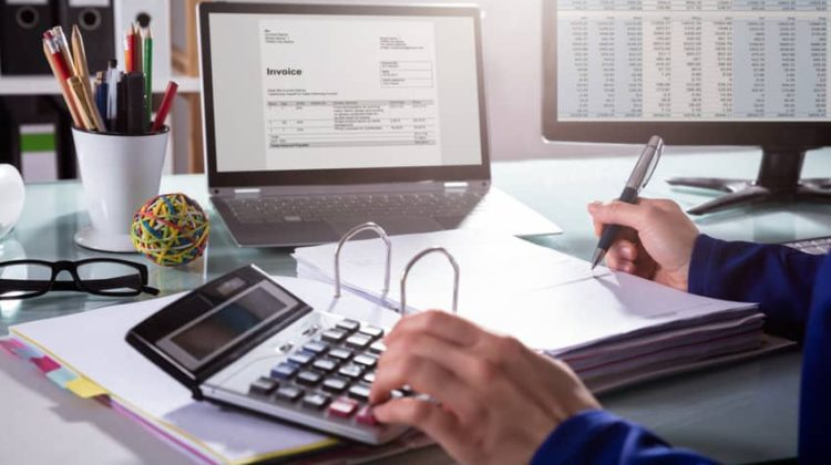 Invoice Factoring: Is It Right for Your Company?