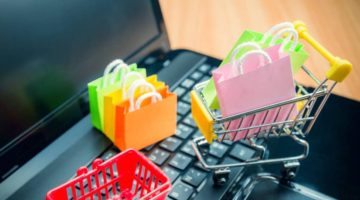 3 Key Things Small Business Owners Should Learn from eCommerce Entrepreneurs