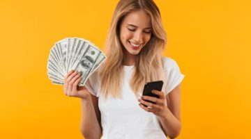 How to Create a Money Lending App and Achieve Success in the Fintech Industry