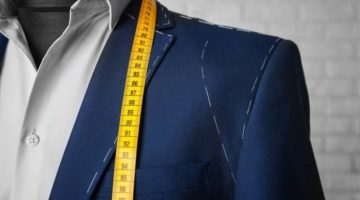 Tailoring Your Marketing Strategy to Your Target Customers