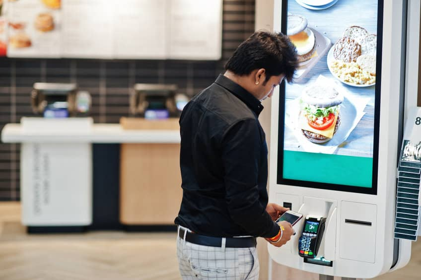 How Can Your Organization Get the Most Out of Digital Signage?