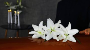Can a Business Be Sued for Wrongful Death?